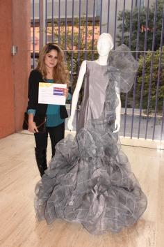 Ma. Fernanda Lopez