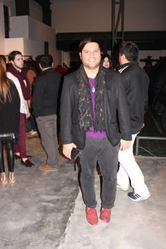 Junior Lopez